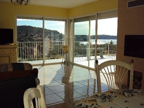 Rental house / villa Istres 1500€ CC - Picture 3