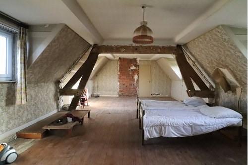Verkoop  huis Marcilly sur eure 138000€ - Foto 8