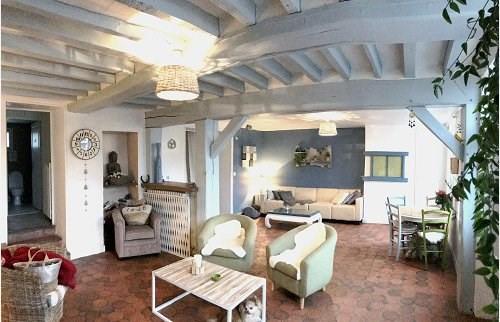 Sale house / villa Ezy sur eure 294000€ - Picture 2