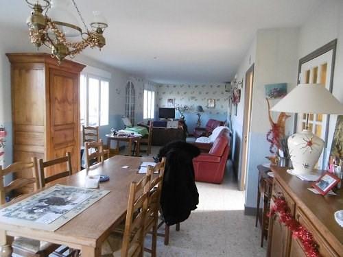 Sale house / villa Oisemont 315000€ - Picture 3
