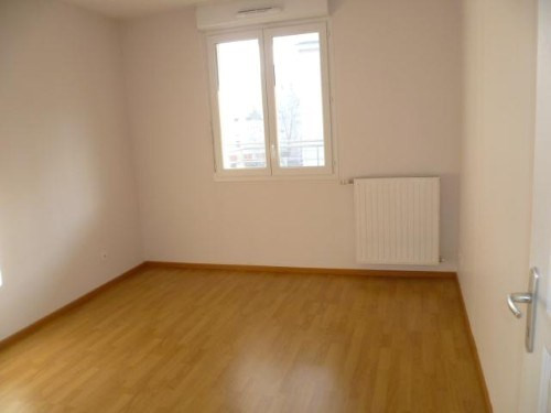 Location appartement Grenoble 880€ CC - Photo 5