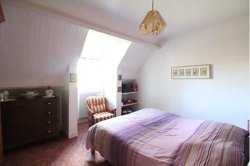 Revenda casa Houdan 346000€ - Fotografia 11