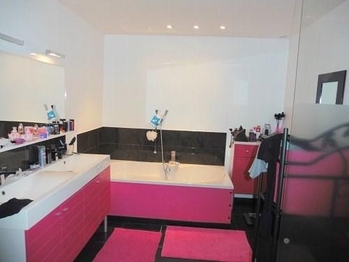 Verkoop  huis Bu 259000€ - Foto 4