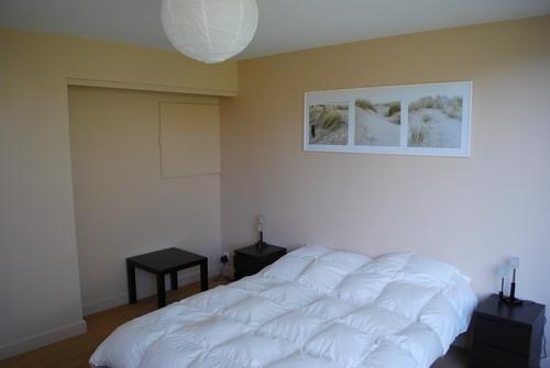 Vermietung von ferienwohnung haus Le touquet 1474€ - Fotografie 5