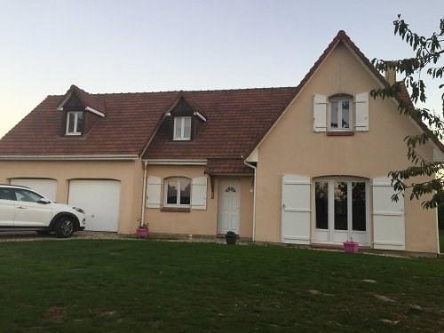 Vente maison / villa St jacques sur darnetal 280000€ - Photo 1
