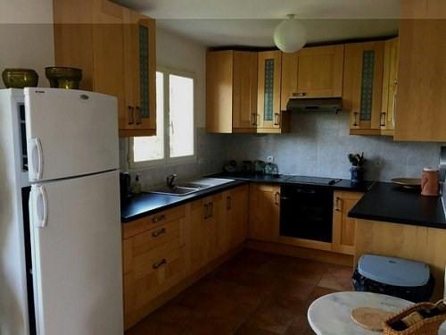 Verkoop  huis Mesnieres en bray 154000€ - Foto 3