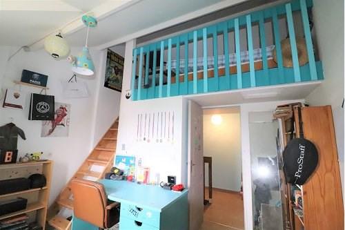 Vente maison / villa Anet 252000€ - Photo 8