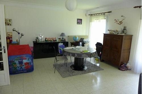 Sale house / villa Cherisy 248710€ - Picture 3