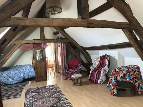 Venta  casa Bu 283500€ - Fotografía 3