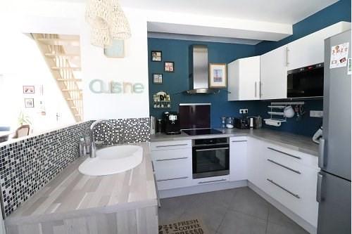 Sale house / villa Bu 267000€ - Picture 5