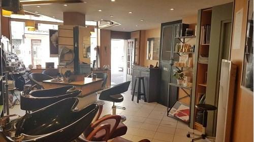 Vente fonds de commerce boutique Cany barville 48000€ - Photo 4