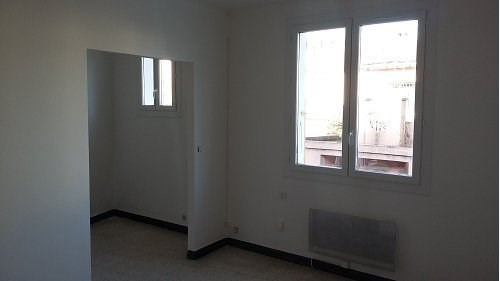Location appartement Marignane 800€ CC - Photo 3