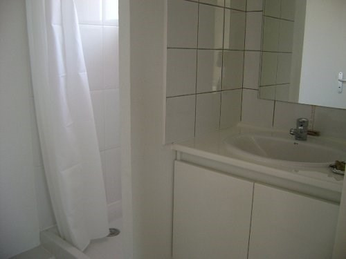 Location appartement Istres 570€ CC - Photo 6