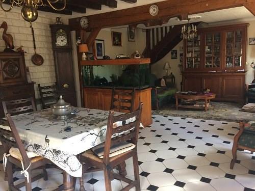 Vente maison / villa Houdan 268000€ - Photo 6