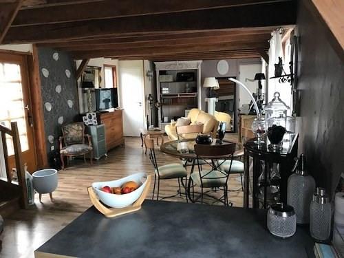Sale house / villa Envermeu 132000€ - Picture 2