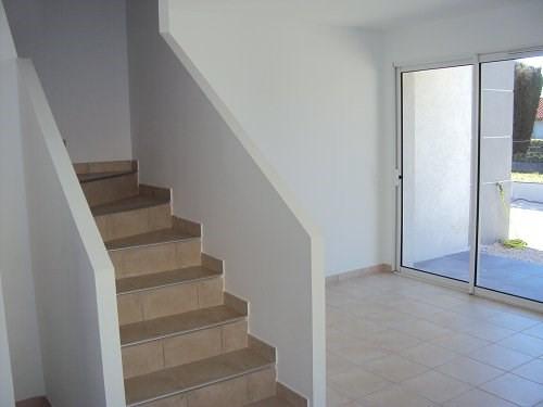 Rental house / villa Carro 1400€ CC - Picture 5
