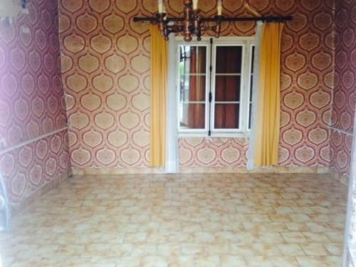 Verkoop  huis Aumale 77000€ - Foto 2