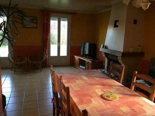 Vente maison / villa Neufchatel en bray 163000€ - Photo 3
