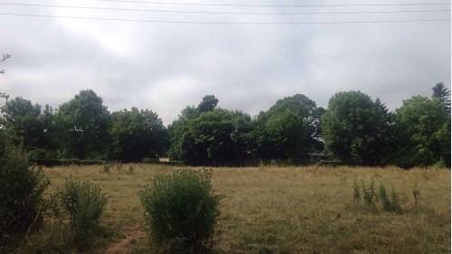 Verkoop  stukken grond Senarpont 75000€ - Foto 1
