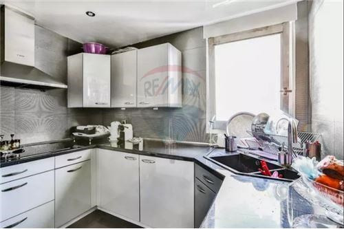 Vente appartement Paris 19ème 725 000€ - Photo 4