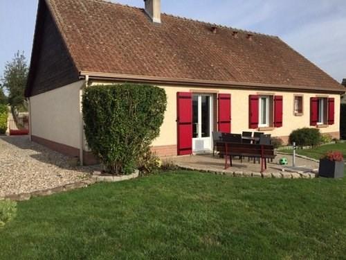 Verkoop  huis Neufchatel en bray 143000€ - Foto 1