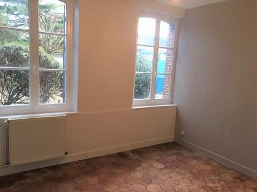 Rental apartment Bu 530€ CC - Picture 4