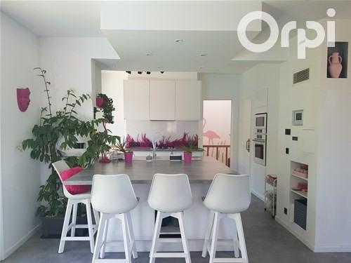 Vente de prestige maison / villa La tremblade 849900€ - Photo 3