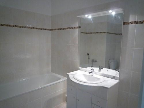 Rental apartment Martigues 690€ CC - Picture 2