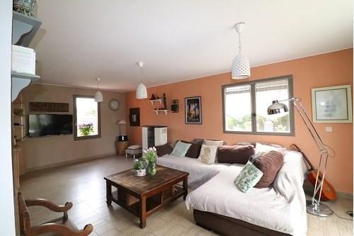 Vente maison / villa Anet 252000€ - Photo 3