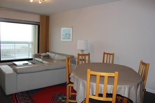 Location vacances appartement Le touquet 744€ - Photo 2