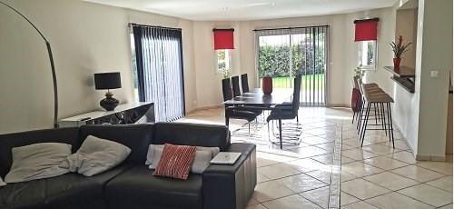 Deluxe sale house / villa Quincampoix 555000€ - Picture 3