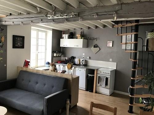 Verkoop  huis Ezy sur eure 283500€ - Foto 14