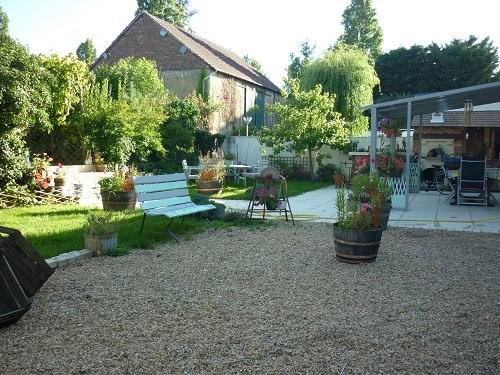 Vendita casa Bu 262500€ - Fotografia 15