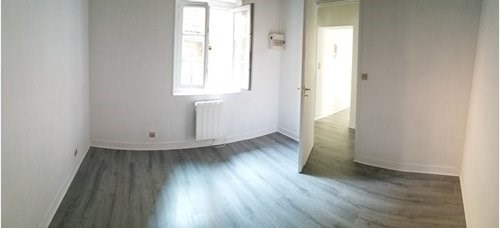 Sale apartment Dieppe 84 000€ - Picture 3