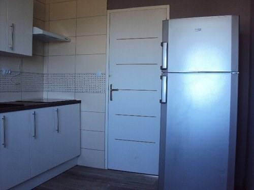 Location appartement Port de bouc 750€ CC - Photo 5