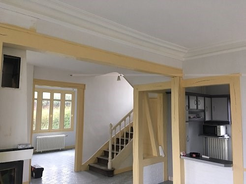 Vente maison / villa Forges les eaux 239000€ - Photo 2