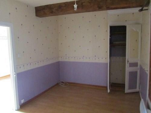 Vente maison / villa Blangy sur bresle 49500€ - Photo 3