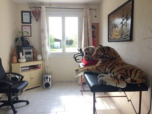 Vendita casa Cherisy 239000€ - Fotografia 3