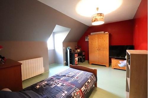 Revenda casa Bu 241500€ - Fotografia 7