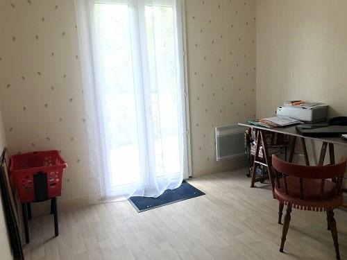 Revenda casa Gambais 285000€ - Fotografia 7