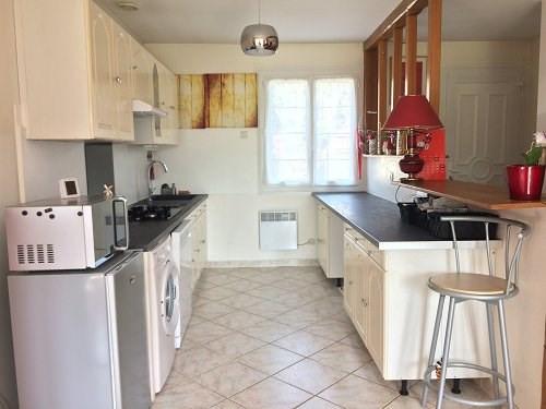 Vendita casa Cherisy 239000€ - Fotografia 4