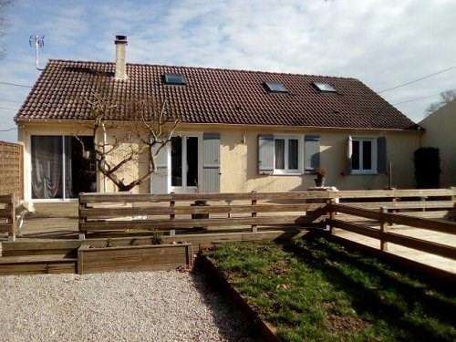 Sale house / villa Bu 270000€ - Picture 2