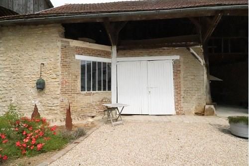 Vendita casa Thoiry 895000€ - Fotografia 11