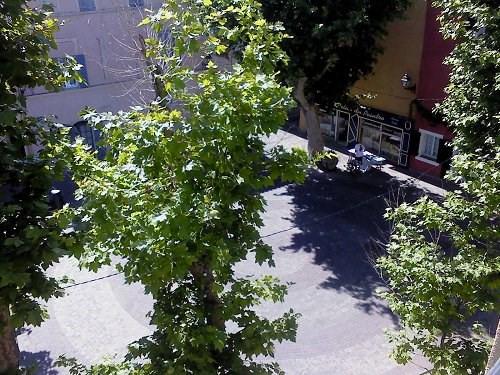 Location appartement Martigues 639€ CC - Photo 4
