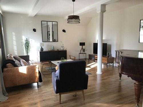 Verkoop van prestige  huis Cherisy 650000€ - Foto 7
