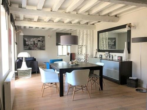 Venta  casa Houdan 379000€ - Fotografía 2
