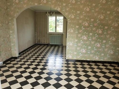 Vente maison / villa Gaillefontaine 127000€ - Photo 4