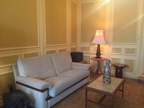 Sale apartment Dieppe 275000€ - Picture 3