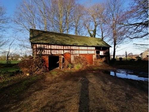 Verkoop  huis St leonard 390000€ - Foto 5