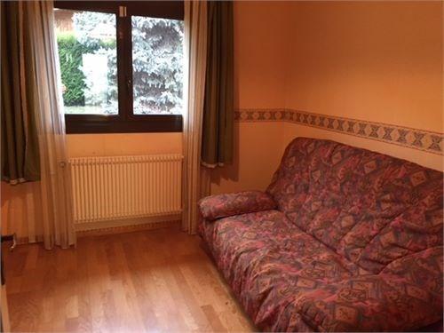 Vente maison / villa Foug 220000€ - Photo 5